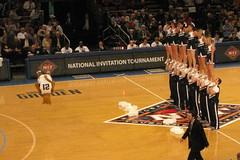 IMG_0980_1 (kyang) Tags: nit pennstatebasketball nitfinals2009