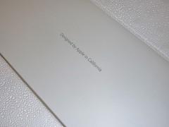 Mac Pro unboxing