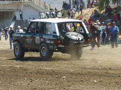 S6000557 (alexbale666) Tags: bay east rats baja 500 1000