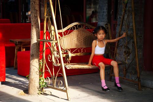 Beijing 09
