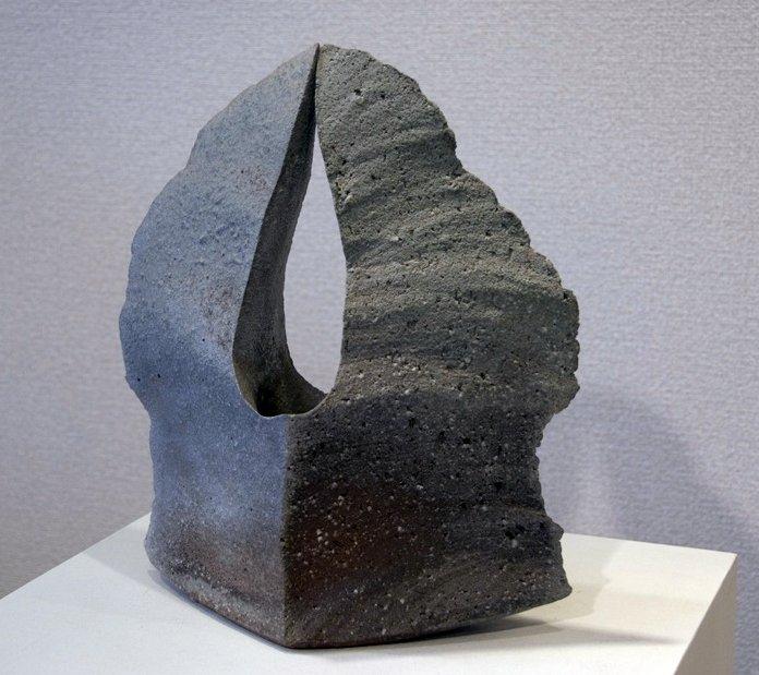 Mr. Kohyama - Shigaraki potter (50)