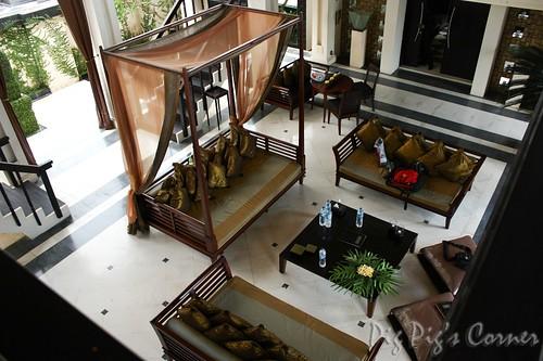 Bali Villa Ylang Ylang 11
