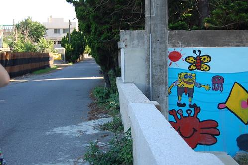 2009-06-28 苗栗通霄 037
