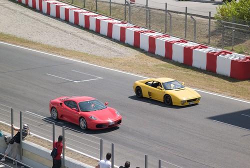 L1044611- Ferrari GTO 25 anys (by delfi_r)