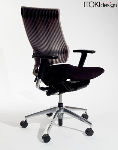 SP chair