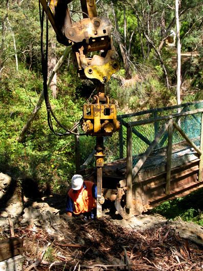 2009.02_repair work at 7th st footbridge #1_sRGB