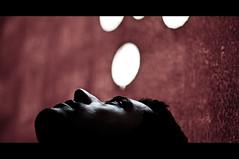 * (futo) Tags: portrait cinema window movie hope 50mm lights bokeh dream cinematic nikkor50mmf14ais nikond300 lifeinsevenpages