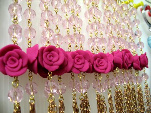 rosebride2