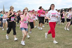 Race for life-196