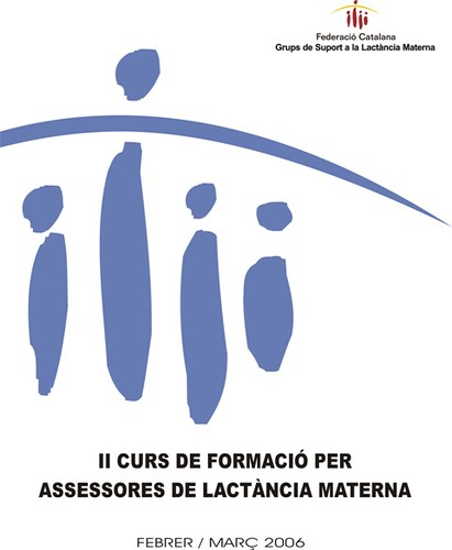 PORTADA DOSSIER CURS 2006