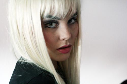 blonde15