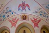 Mandylion of Jesus