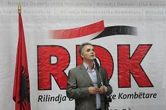 IMG_6267 (RufiOsmani) Tags: gostivar rdk rufi fadil shqip maqedoni rilindja shtab naxhi demokratike rufiosmani zgjedhje xhelili zendeli kombëtare