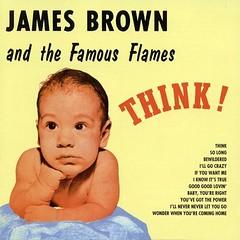 James Brown and the Famous Flames (1960) ... Hazing Victim Linked to Red Dawg Order at FAMU -- She was repeatedly punched on the tops of her thighs  (December 13, 2011) ... (marsmet462) Tags: think jamesbrown jamesbrownandthefamousflames therewasatime atonepoint rickyjones marsmet461 june092011 liveatbostongarden5thapril1968 wwwwctvtv december132011 wctvnews hazingvictimlinkedto reddawgorder atfamu posted1210pmdec132011 reportereyewitnessnewscbslanetrabennett emailaddressnewswctvtvlanetrabennettwctvtv tallahasseepolicesay seanhobson aarongolson andjamesharris beat18yearoldbandmate briahunter soseverelythatshehadbloodclotsinherlegs deepbonebruising andacrackedfemu officerssaythestudentsaremembers ofreddawgorder whichisasubgroupformedbystudents forbandmemberswhoarefromgeorgia agroupcalledthereddawgorder isbelievedtohavebeenbehindahazingincident thatlandedan18yearoldinthehospital andthreefamumarching100membersinjail tallahasseefloridadecember132011noon authoritiessaidjamesharris22 helpedplanthehazingathisapartmentand hestoppedtheothertwomenfromhittinghunterfurther hehasbeenchargedwithhazing andhisbondwassetat2500 harrisattorneyericabrahamsen insistedtherewasnoevidencehisclienttookpartinthehazing andthathewouldfightthecharges seanhobson23 and19yearoldaarongolson werechargedwithhazingandbattery andtheirbailwassetat10000 anattorneyforgolsonsaidhewouldalsopleadnotguilty herefusedtoansweranyquestions hobsondidnotyethaveanattorney authoritiessaidhunterwastargetedoct31 byothermembers ofthereddawgorder becauseshetriedtogetoutofgoingtoagroupmeeting shewasrepeatedlypunchedonthetopsofherthighs bygolsonandhobson witnessestoldpolice attorneycraigbrown whoisrepresentinggolson toldthejudgehisclientwasagoodstudent andshouldbereleasedwithoutbond becausehewascooperatingwithpolice leoncountyjudgeronaldflurry howeverrequiredgolsontopostabond thejudgesaidifthechargesweretrue theywereegregious directorofthecenteronraceandinequalityattheuniversityoflouisville andanexpertonhazing saidhehadnot