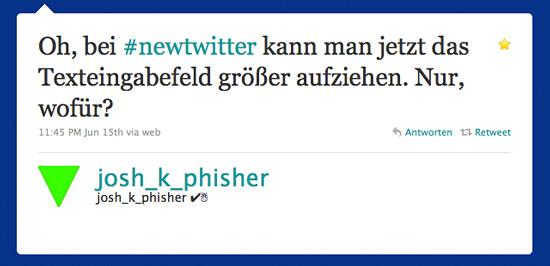 josh_k_phisher