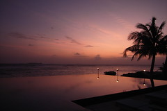 R0016710 (:) Tags: swimming kayak honeymoon diving maldives  beautifulsunset vacationtime amazingview theindianocean