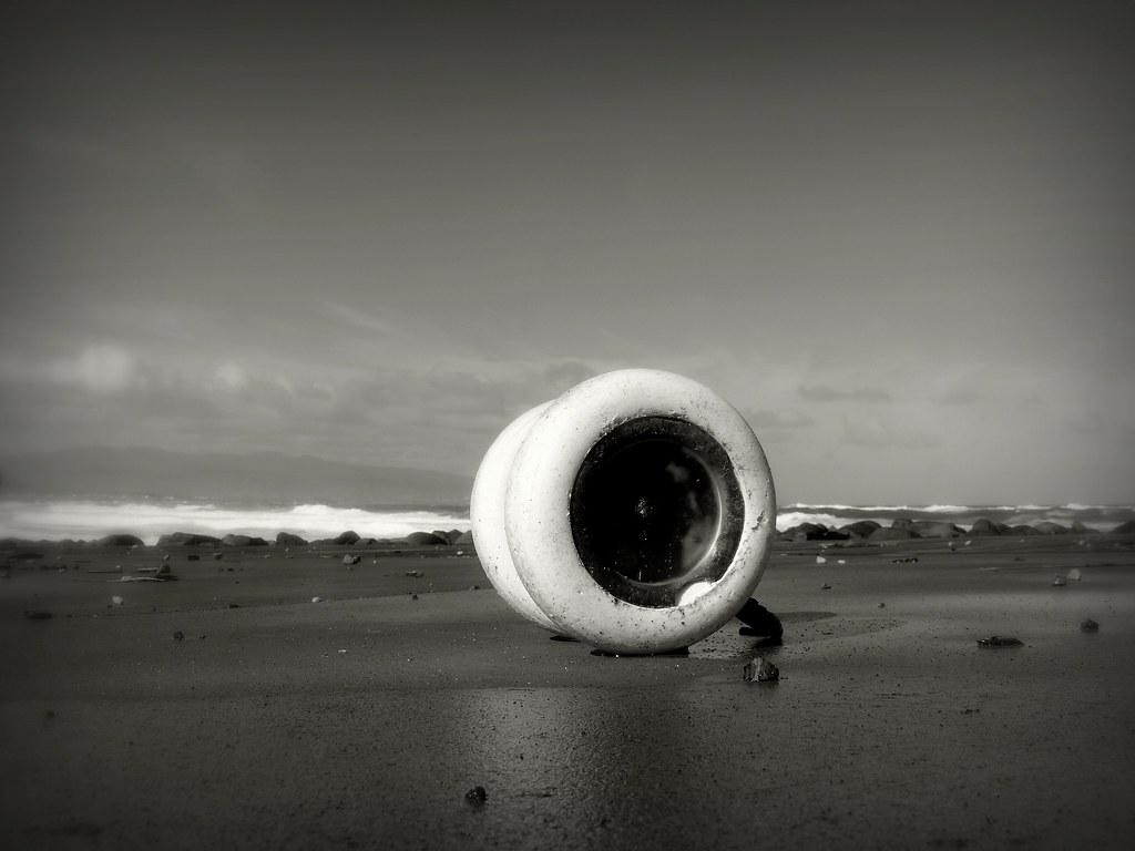 found (by filipe franco)