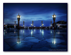 Another-shot-from-Blue-moon-nigh (ArabianLens.com) Tags: life sunset men water beautiful forest sunrise river photography evening boat drops fisherman artist photos drawing muslim islam kerala mosque line madina saudi arabia medina piazza ramadan  minarets iftar skech prophets    madinah  nilambur  malappuram  noushad  akambadam musjidnabawi