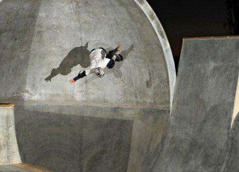 3298529102 649eeea3c6 o 10 Arena Skateboard Yang Super Keren