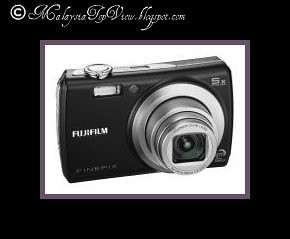 fUJIfILM by you.