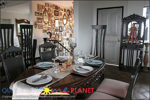 Pamana Restaurant-8