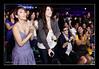 Gary V Live at 25-82.jpg (ryllana) Tags: francis photography photo concert paolo live v 25 filipino gary abscbn raffy asap valenciano araneta garyv zsazsapadilla yllana karylletatlonghari