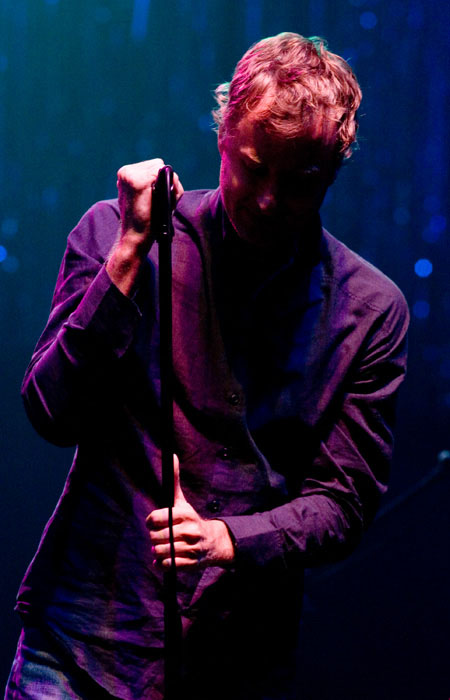 the national_0107