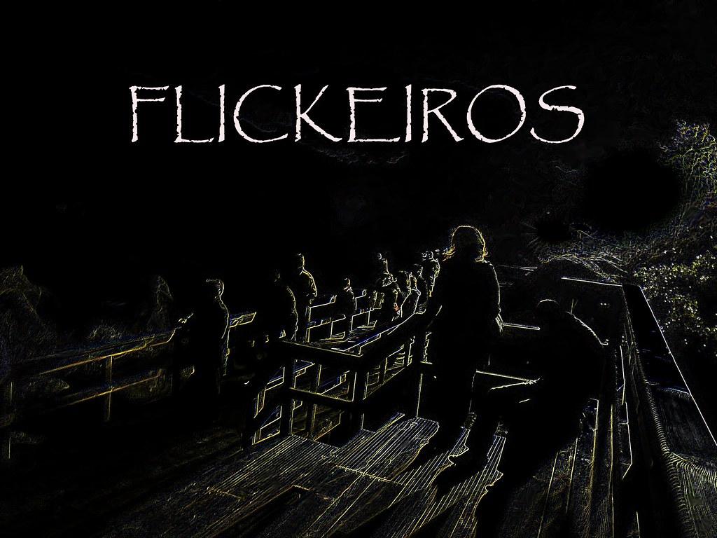 FLICKEIROS