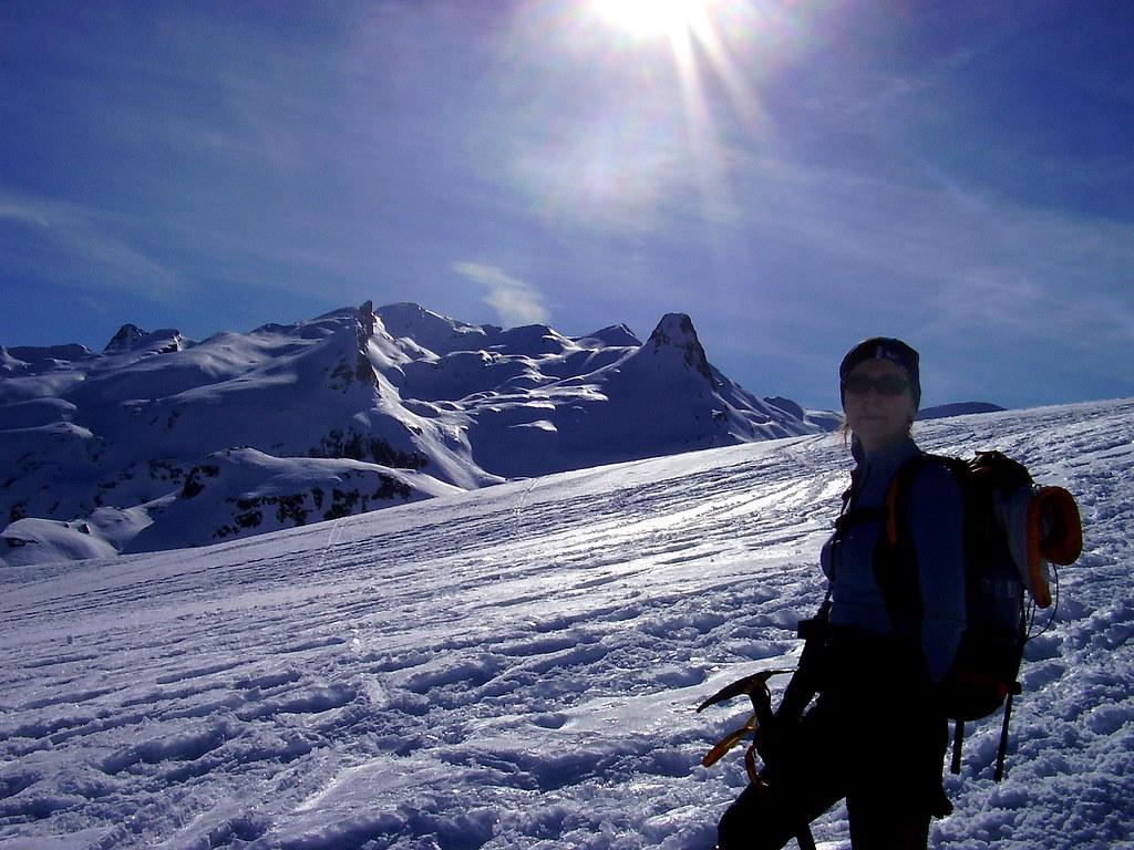 Peyreguet 26-02-2009 080
