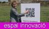 epai innovació