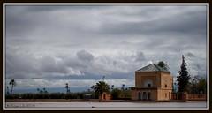 La Ménara. Marrakech (philippelaurens) Tags: raw ménara marrakech maroc maroco ciel sky nikon d700 grouptripod aplusphoto planetearth bestphoto nature blackandwhite black bw france color colors day europe people photo pics flickr sun travel sunset vacation white shiningstar amazingshots flickrdiamond rubyaward tripod nationalgéographic beautifullshot flickraward nikonaward flickrbest explore artofimages kartpostal fave faves theflickys thedantecircle 469 flickrstoday flickrplatinium championsflickr thelightpainterssociety eperkeaward theperfectpinkdiamond best