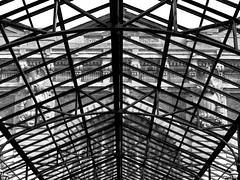 Ellis Island, New York City (PJSherris) Tags: park newyorkcity ny monument architecture island landmark olympus symmetry national immigrants immigration ellisisland olympusc4040z c4040z