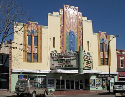 Boulder_Theatre_IMG_2590z