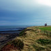 002bberwick-upon-tweed, scotland