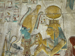 P1020476 (kairoinfo4u) Tags: mystery temple egypt mythology osiris abydos