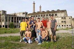 spritzz Porn Team 2008 - Berlin, Germany (spritzz photo-blog) Tags: camera gay boy man berlin cute male men feet sport shirt private naked nude penis uncut shower video cool shoot boxers underwear outdoor body cigarette emo hard young cock twink gayboy jeans german topless sneaker production homo foreskin torso shorts straight dudes amateur macho bastards chav mnner erect basecap macker gayboys bigcock mieze skaterboy halfnude gaydude prol gaytwinks gaytwink spritzz kallamacka