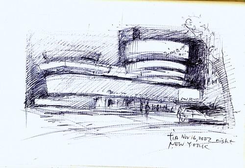 USA_Guggenheim
