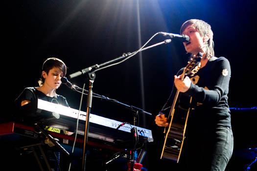 tegan and sara_0067