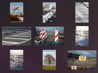 Nikon AF-S DX 35mm f/1.8 G Nikkor test report / review samples by Photozone.de