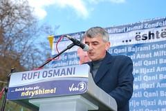 DSC_2951 (RufiOsmani) Tags: macedonia change albanian elections 2009 kombi osmani gostivar rufi shqip flamuri maqedoni gjuha rufiosmani zgjedhje ndryshime politike