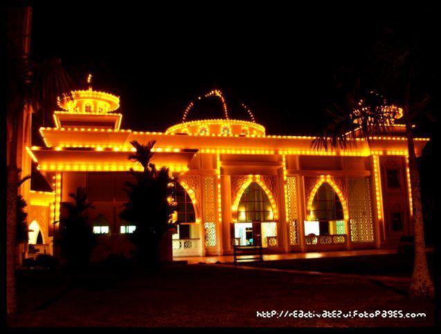 masjid-5