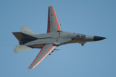 general dynamics f-111c aardvark (MatthewPHX) Tags: las vegas red 6 airplane nikon force general lasvegas no flag air nevada royal raaf dynamics aardvark austrailian squadron afb redflag f111 avaition nellis nellisafb generaldynamics d90 sigam royalaustrailianairforce lsv klsv 150500mm no6squadron