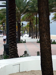 Ft Lauderdale Beach (tchamber236) Tags: vacation florida weston vacationvillage