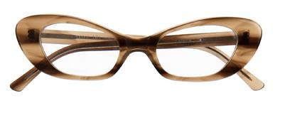 Framed !... The Eyeglasses Thread - Page 17 - the Fashion Spot