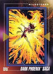 195a - Dark Phoenix