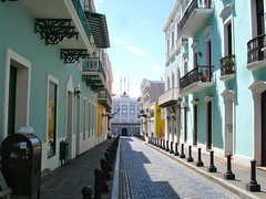 La Fortaleza, San Juan, Puerto Rico (raniel1963) Tags: san juan puertorico sanjuan isla boricua isladelencanto lafortaleza portorico borinquen raniel1963raniel1963raniel1963