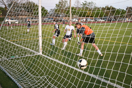 SoccerPlayoff-3377