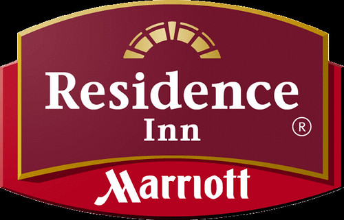 Residence Inn Marriott, Destin, Florida