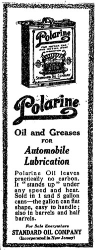 1912_polarline