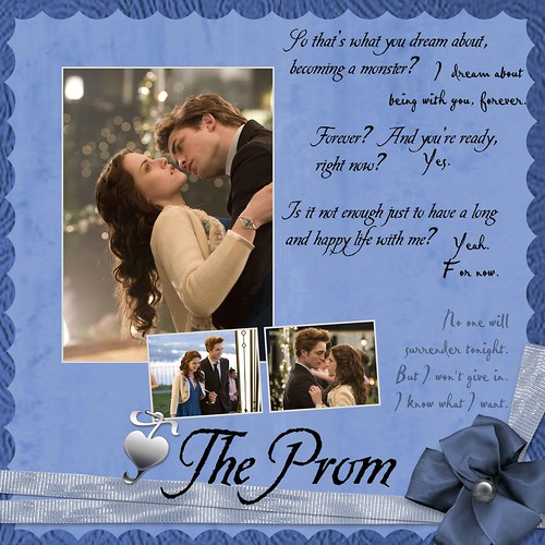 Twilight-Prom2WEB